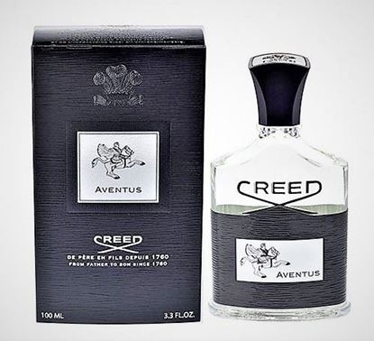 Picture of CREED AVENTUS 3.3 EDP SP