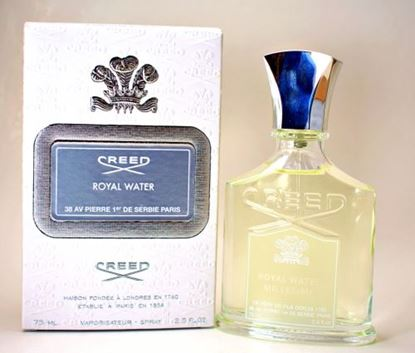 Picture of CREED ROYAL WATER 2.5