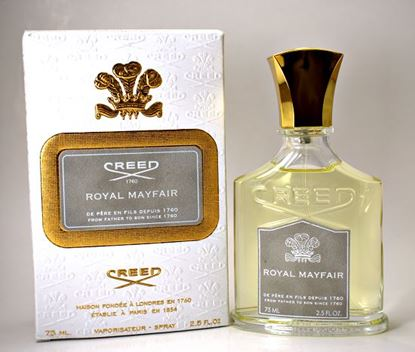 Picture of CREED ROYAL MAYFAIR  2.5