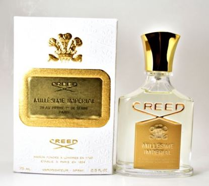 Picture of CREED MILLESIME IMPERIAL 2.5