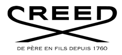 Picture for manufacturer CREED