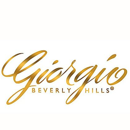 Picture for manufacturer GIORGIO BEVERLY HILLS