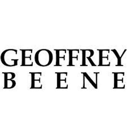 Picture for manufacturer GEOFFREY BEENE