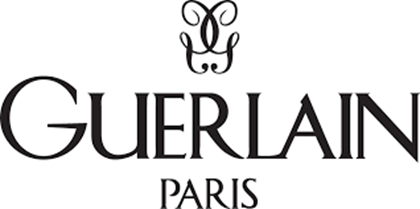 Picture for manufacturer GUERLAIN
