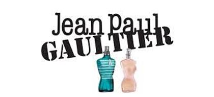 Picture for manufacturer JEAN PAUL GAULTIER