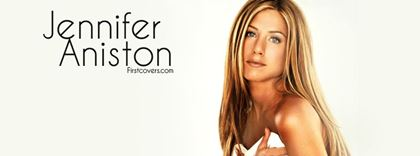 Picture for manufacturer JENNIFER ANISTON