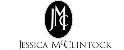 Picture for manufacturer JESSICA MCCLINTOCK