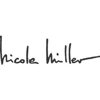 Picture for manufacturer NICOLE MILLER