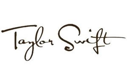Picture for manufacturer TAYLOR SWIFT