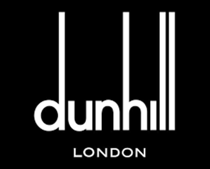Picture for manufacturer ALFRED DUNHILL