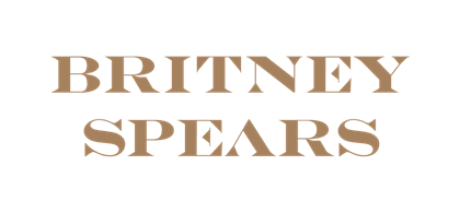 Picture for manufacturer BRITNEY SPEARS