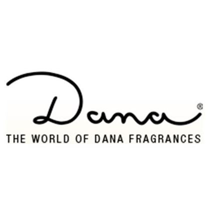 Picture for manufacturer DANA
