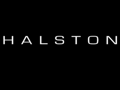 Picture for manufacturer HALSTON