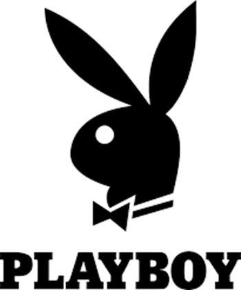 Picture for manufacturer PLAYBOY