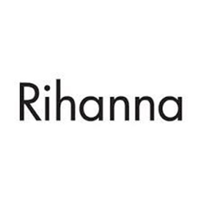 Picture for manufacturer RIHANNA