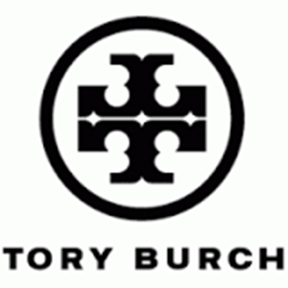 Picture for manufacturer TORY BURCH