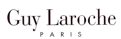 Picture for manufacturer GUY LAROCHE