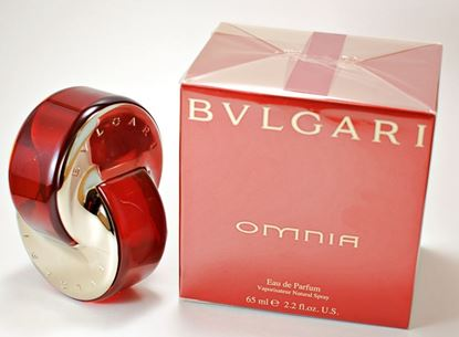 Picture of BVLGARI OMNIA EDP 2.2 OZ