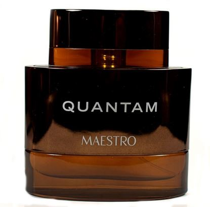 Picture of QUANTAM MAESTRO EDP