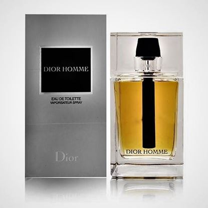 Picture of DIOR HOMME 5 OZ EDT SP