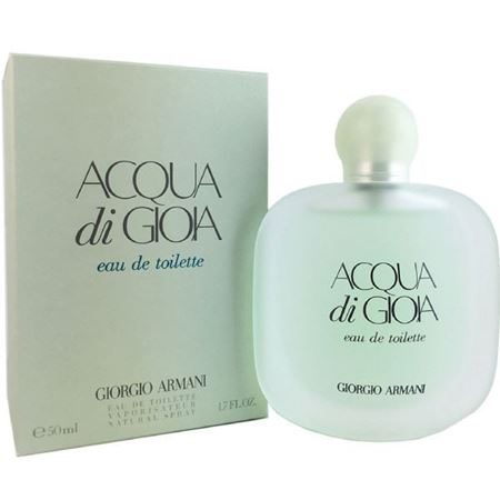 Picture of ACQUA DI GIOIA 1.7 EDP SP FOR WOMEN